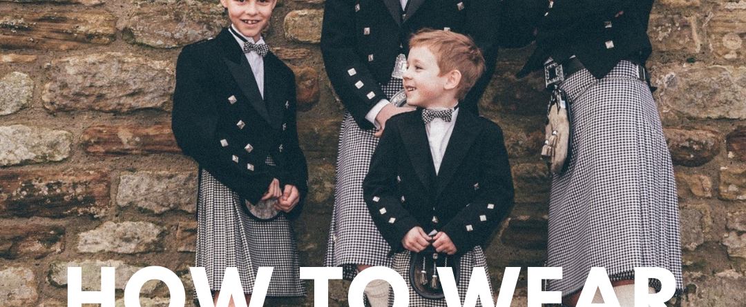 How to wear a kilt, learn to wear a kilt by reading our guide. I have shared the complete steps.